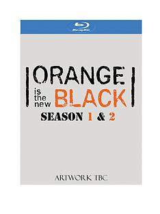 orange-is-the-new-black-seasons-1-and-2-blu-ray