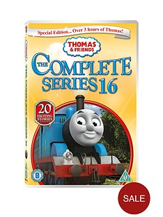 thomas-friends---the-complete-series-16-dvd