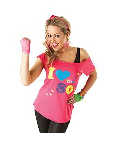 i-love-the-80s-t-shirt-ladies-costume