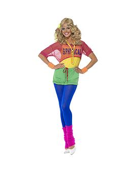 80s-lets-get-physical-ladies-costume