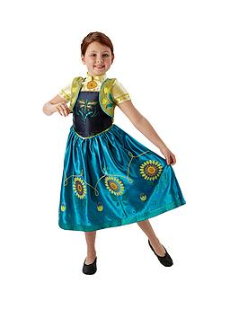 disney-frozen-fever-anna-childs-costume