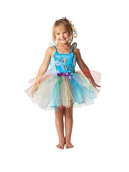 my-little-pony-rainbow-dash-childs-costume