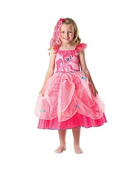 my-little-pony-pinkie-pie-childs-costume