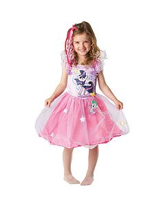 my-little-pony-twilight-sparkle-childs-costume