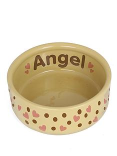 personalised-large-dogs-bowl-with-hearts