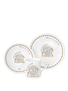 me-to-you-personalised-baby-breakfast-set
