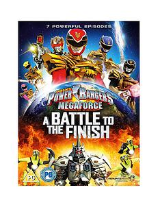 power-rangers-megaforce-vol-2-a-battle-to-the-finish-dvd