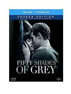 fifty-shades-of-grey-the-unseen-edition-blu-ray