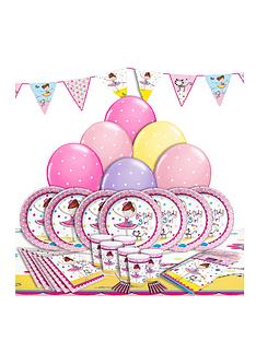 rachel-ellen-ballerina-party-kit-for-16