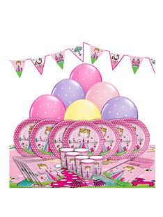 rachel-ellen-princess-party-kit-for-16