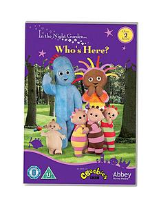 in-the-night-garden-whos-here-dvd
