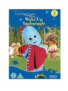 in-the-night-garden-wake-up-iggle-piggle-dvd