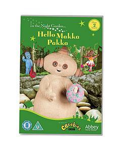 in-the-night-garden-hello-makka-pakka-dvd