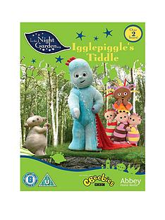 in-the-night-garden-igglepiggles-tiddle-dvd