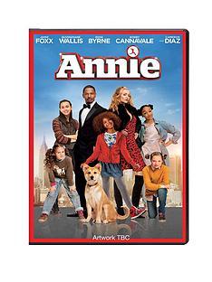 annie-2014-dvd