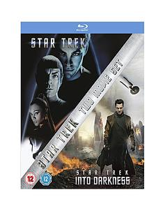 star-trek-star-trek-xi-and-into-darkness-blu-ray