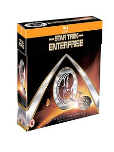 star-trek-enterprise-blu-ray