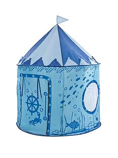 trespass-chateau-kids-play-tent