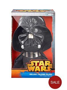 star-wars-15-inch-deluxe-talking-plush-darth-vader