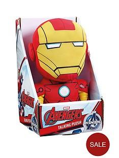 marvel-medium-talking-plush-ironman