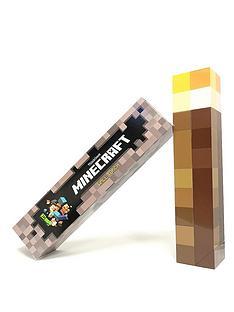 minecraft-torch