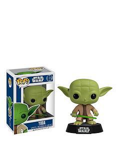 star-wars-pop-yoda