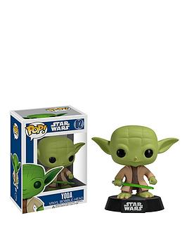 star-wars-pop-yoda
