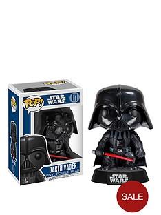star-wars-pop-darth-vader