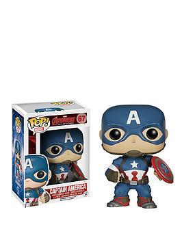 avengers-age-of-ultron-pop-avengers-captain-america