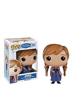 disney-pop-frozen-anna