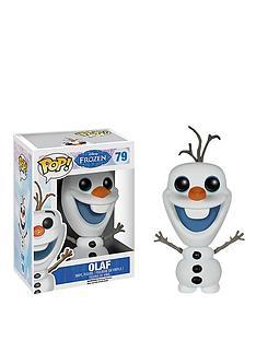 disney-pop-frozen-olaf-snowman