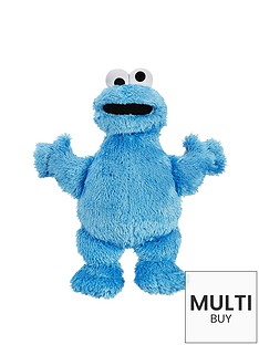 sesame-street-furchester-lets-cuddle-cookie-monster