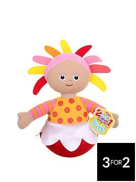 in-the-night-garden-upsy-daisy-wobble-soft-toy