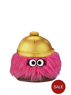 sesame-street-furchester-ring-and-ding-isabel