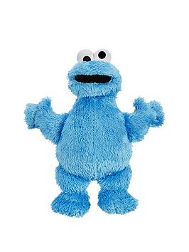 sesame-street-furchester-jumbo-plush-cookie-monster