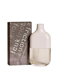 fcuk-friction-mens-100-ml-edp