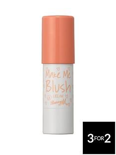 barry-m-make-me-blush-cream-rhubarb