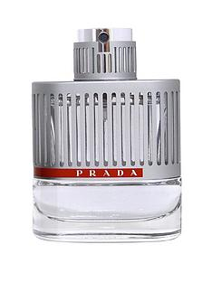 prada-luna-rossa-50-ml-edt