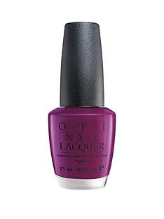 opi-nail-polish-pamplona-purple