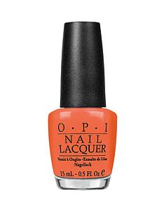 opi-nail-polish-hot-spicy