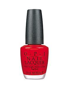 opi-nail-polish-red