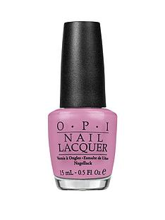 opi-nail-polish-lucky-lucky-lavender