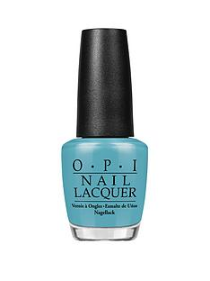 opi-nail-polish-cant-find-my-czechbook-free-opi-clear-top-coat
