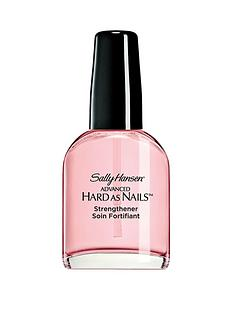 sally-hansen-advanced-hard-as-nails-nail-care-treatment