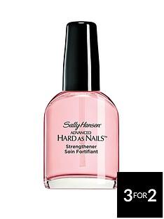 sally-hansen-advanced-hard-as-nails-nail-care-treatment