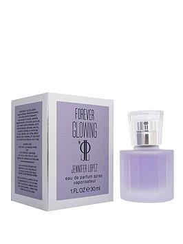 jennifer-lopez-forever-glowing-edp-spray-30ml