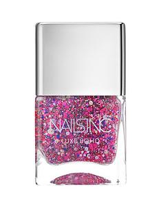 nails-inc-notting-hill-lane-luxe-boho