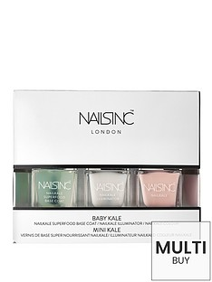 nails-inc-baby-kale-collection-free-nails-inc-nail-file