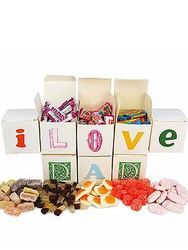 i-love-dad-sweet-words