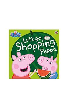 peppa-pig-lets-go-shopping-peppa-paperback